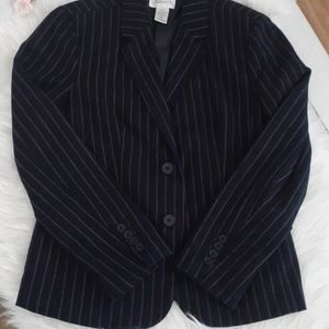 Chadwick's Vintage Strike Blazer